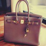 çanta-modelleri-5