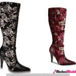 çizme-modelleri-13