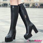 çizme-modelleri-19
