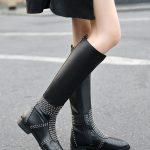 çizme-modelleri-2