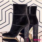 çizme-modelleri-20