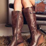 çizme-modelleri-24