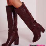 çizme-modelleri-3