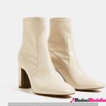 çizme-modelleri-7