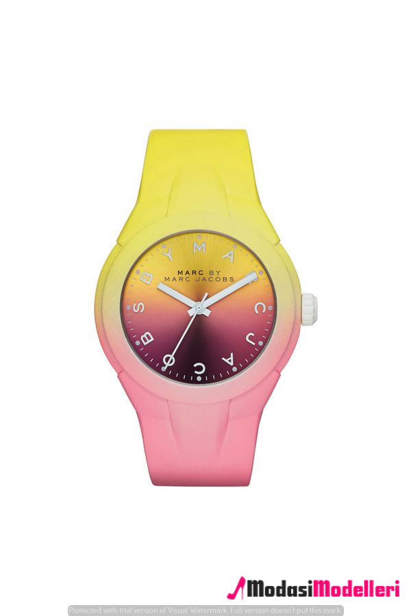 bayan saat modelleri 1 - Bayan Saat Modelleri Ve Modası