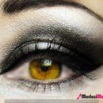 buğulu-göz-makyajı-10