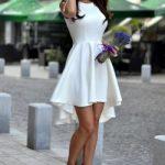 elbise-modelleri-18