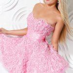 elbise-modelleri-26