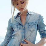 gömlek-modelleri-19