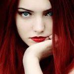 kırmızı-ruj-makyajları17