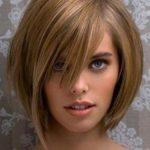 kısa-saç-modelleri-11