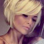 kısa-saç-modelleri-18