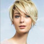 katlı-kesim-saç-modelleri-12