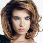 katlı-kesim-saç-modelleri-18