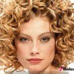 katlı-kesim-saç-modelleri-19