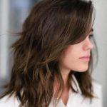 katlı-kesim-saç-modelleri-2