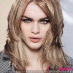 katlı-kesim-saç-modelleri-4