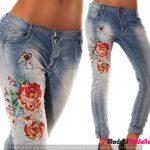 kot-pantolon-modelleri-11