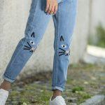 kot-pantolon-modelleri-22