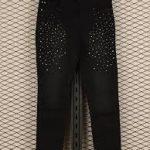 kot-pantolon-modelleri-23