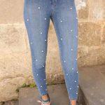 kot-pantolon-modelleri-5