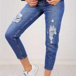 kot-pantolon-modelleri-9