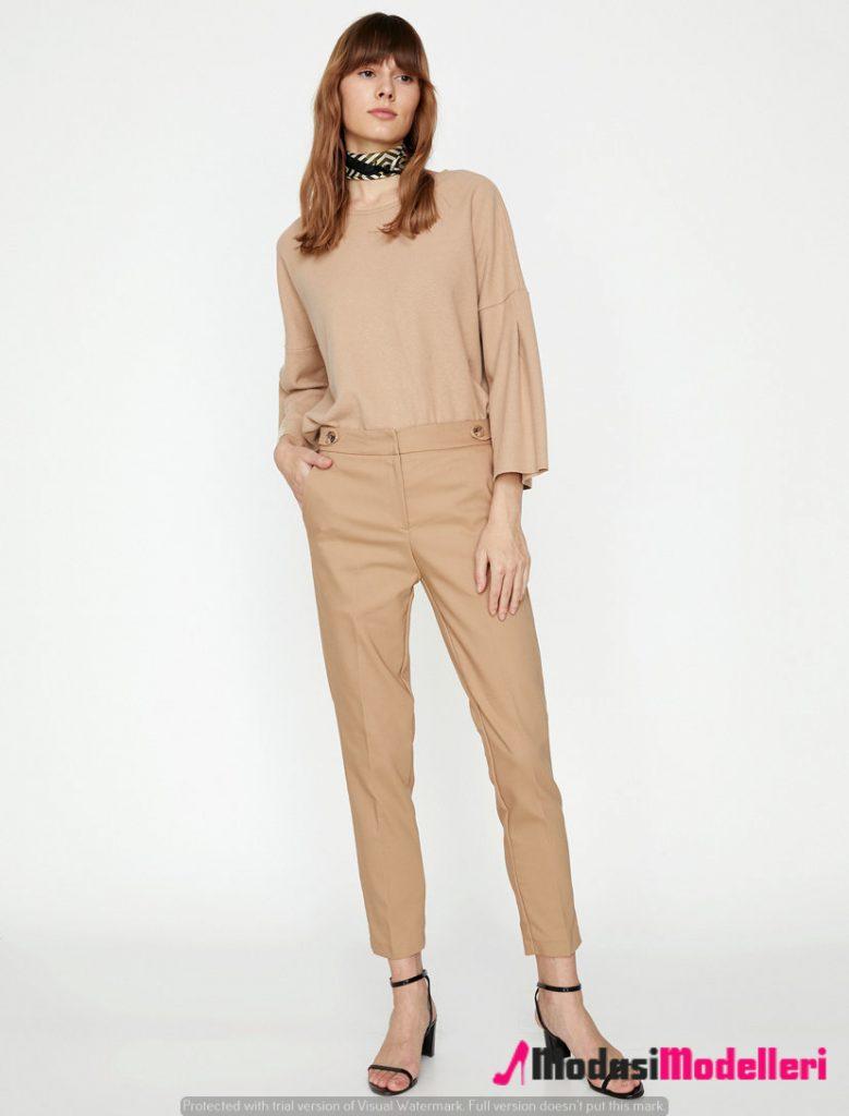 pantolon modelleri 1 779x1024 - Pantolon Modelleri Ve Pantolon Modası