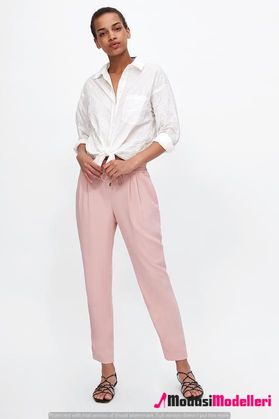pantolon-modelleri-10