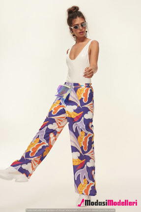 pantolon-modelleri-11