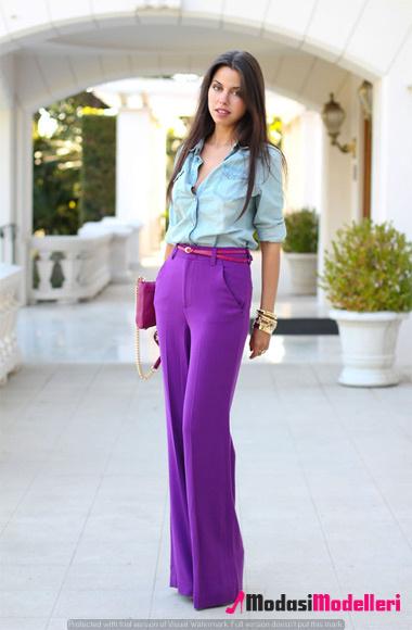 pantolon-modelleri-12