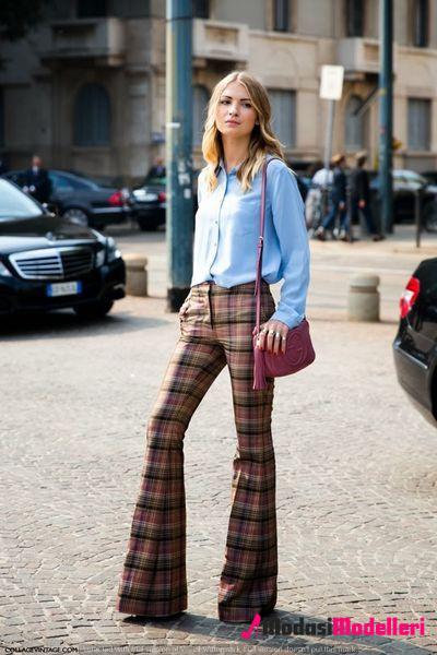 pantolon-modelleri-17