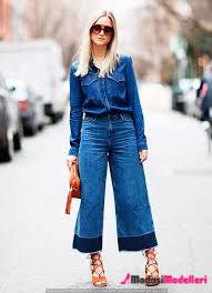 pantolon-modelleri-19
