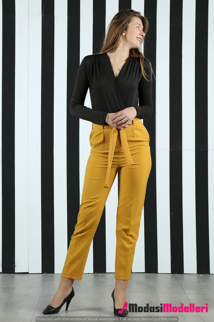pantolon-modelleri-2