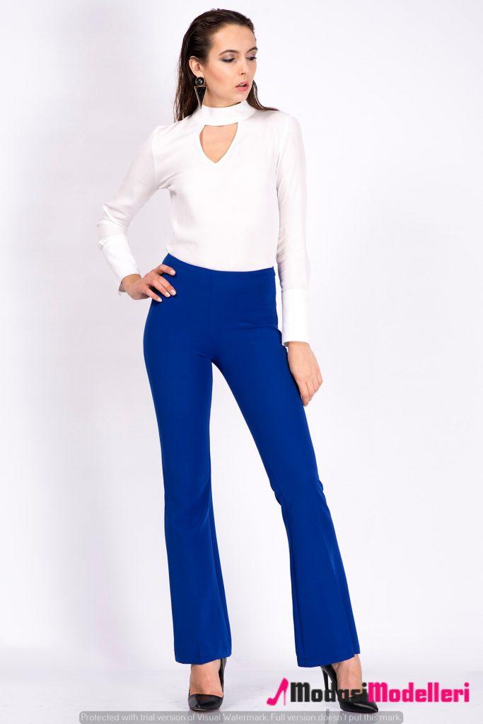pantolon-modelleri-20