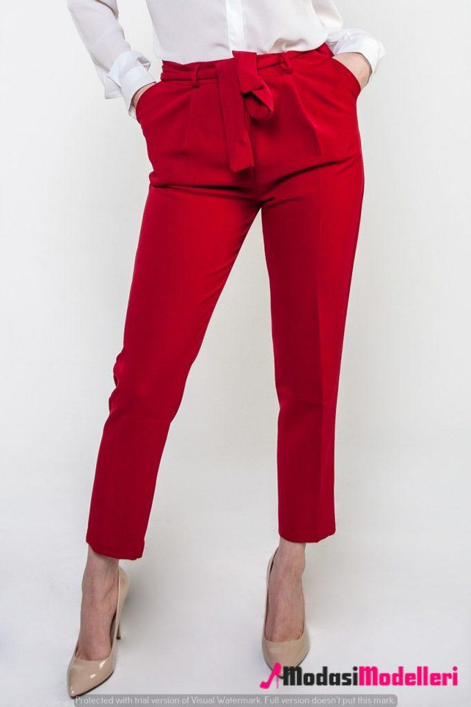 pantolon-modelleri-21