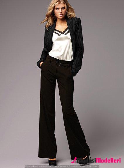 pantolon-modelleri-22