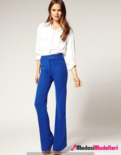 pantolon-modelleri-23