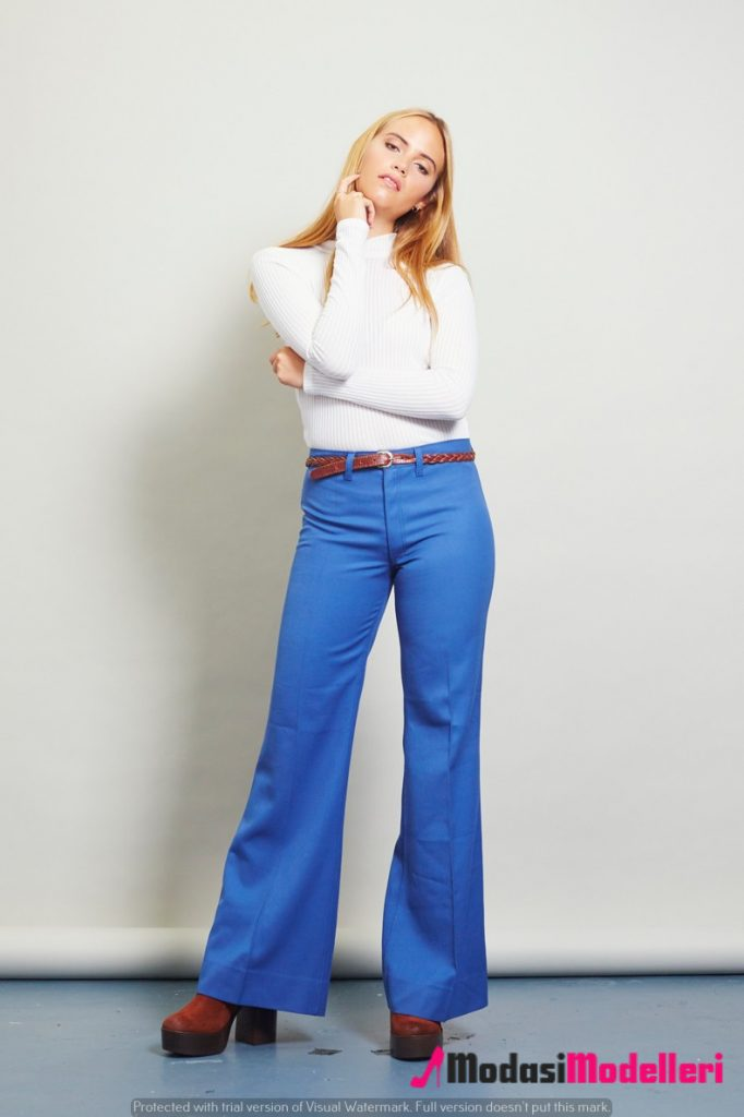 pantolon-modelleri-25