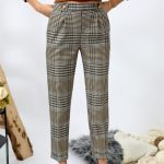 pantolon-modelleri-27