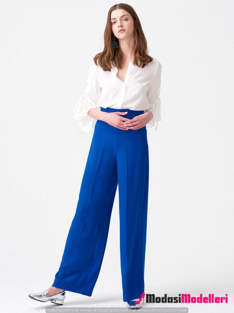 pantolon modelleri 3 768x1024 - Pantolon Modelleri Ve Pantolon Modası