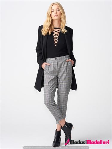 pantolon modelleri 4 - Pantolon Modelleri Ve Pantolon Modası