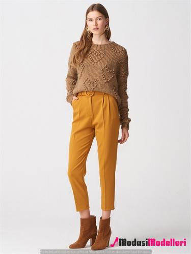 pantolon-modelleri-5