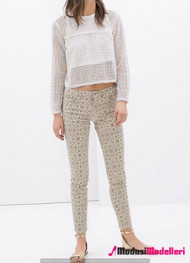 pantolon-modelleri-6