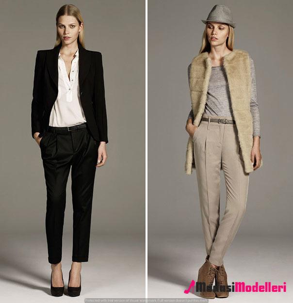 pantolon-modelleri-7
