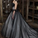 siyah-abiye-elbise-modelleri-13