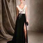 siyah-abiye-elbise-modelleri-14