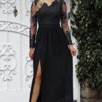 siyah-abiye-elbise-modelleri-20