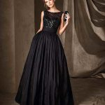 siyah-abiye-elbise-modelleri-23