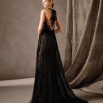 siyah-abiye-elbise-modelleri-30