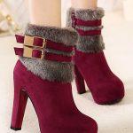 topuklu-ayakkabı-modelleri-1